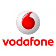 UK - Vodafone iPhone 3GS,4,4S,5,5S,5C,6,6+,6S,6S+ (Только чистый  IMEI)