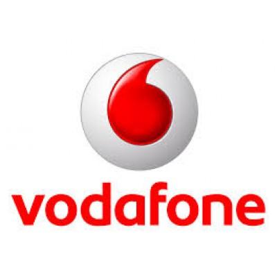 Разлочить  UK - Vodafone iPhone 3GS,4,4S,5,5S,5C,6,6+,6S,6S+ (Только чистый  IMEI)