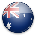 iphone разблокировка оператора Australia Networks. Официальный Анлок,Unlick  iPhone 6+,6,5S,5C,5,4S,4,3GS,3 удаленно по IMEI