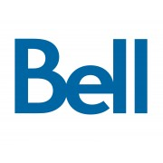 Canada - Bell iPhone 3G, 3GS, 4 ,4S,5,5C,5S,6,6+