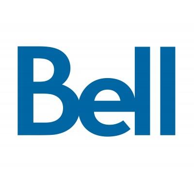 Разлочить Bell -Canada  iPhone  3G, 3GS, 4 ,4S,5,5C,5S,6,6+ /  7-10 рабочих дней