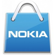 Nokia WorldWide Android, Yun OS, and Smart Feature OS Calculator