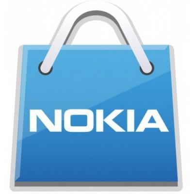 France - SFR Nokia Lumia WP8 (LUMIA 520, 620, 720, 820, 920, 1020..)