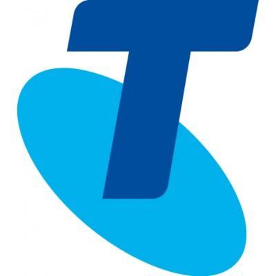 Australia - Telstra iPhone 3G, 3GS, 4 ,4S,5,5C,5S