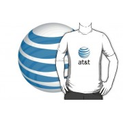 AT&T iPhone 3G/3GS/4/4S/5/5C/5S/6/6+/6S/6S+/SE/7/7+ Semi-Premium (Unpaid Bills/Active Account/Contract)