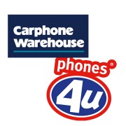 Carphone/Phones4U Flex Policy United Kingdom - iPhone 3GS,4,4S,5,5S,5C,6,6+