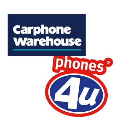 Официально Разлочить Carphone/Phones4U Flex Policy United Kingdom - iPhone 3GS,4,4S,5,5S,5C,6,6+