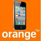Spain - Orange iPhone 3GS,4,4S,5,5C,5S ( Premium)