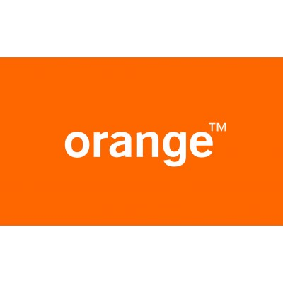 France - Orange iPhone 2G, 3G, 3GS, 4, 4S, 5,6,6+  (Only Clean IMEI)