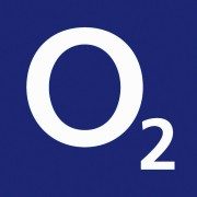 UK -O2 & Tesco iPhone 3GS,4G,4S,5,5C,5S,6,6+,6S,6S+  (Only Clean Imei)