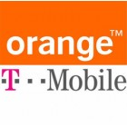 UK - Orange, T-Mobile & EE iPhone 4, 4S,5 (Premium)