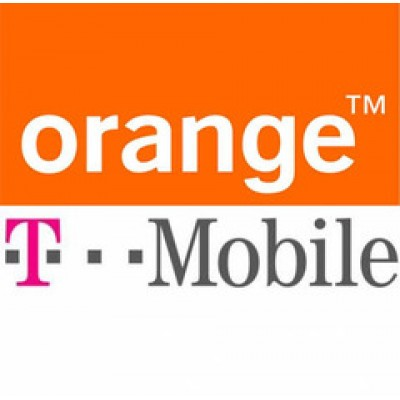 Разблокировка Orange, T-Mobile & EE iPhone 3G,3GS,4,4S,5,5S,5C,6,6Plus,6S,6SPlus,SE (Clean IMEI)