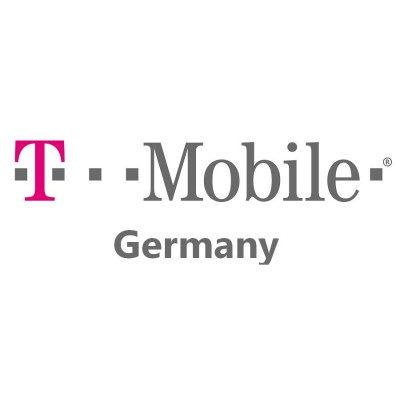 Germany - T-Mobile iPhone 3G, 3GS 4,4S,5 ( Out of Contract )