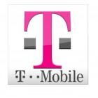 T-Mobile USA iPhone 4, 4S, 5, 5C,5S ( Clean Imei Only)