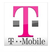 USA T-Mobile Blacklist Check - Clean/Financed/Blacklisted