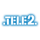 Norway - Tele2 iPhone 3G, 3GS, 4 ,4S, 5,5С,5S ( Premium)