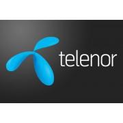 Norway - Telenor iPhone 3G, 3GS, 4 ,4S, 5,5С,5S ( Premium)