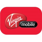 France - Virgin iPhone 3G, 3GS, 4,4S,5C,5S (Only Clean IMEI)