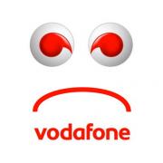 Spain - Vodafone iPhone 3G, 3GS 4,4S,5,5C,5S,6,6+ ( Premium)
