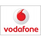 Ireland - Vodafone iPhone 3G, 3GS 4,4S,5,5C,5S