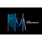 Samsung USA - Galaxy Note 9