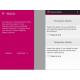 РазблокироватьT-Mobile USA Unlock Android APP ( Alcatel, Coolpad, HTC, LG, Motorola, Samsung, Sony, ZTE) PREMIUM TMOBILE App разблокировка