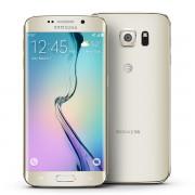 Samsung WorldWide - Любая модель
