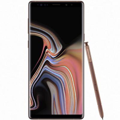 Разблокировать кодом Samsung AT&T USA - Galaxy Note 9,J3, A6, Prime 3, S10/S10+/S10E (16 digits сodes)