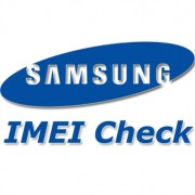 Sony Imei Checker