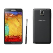 Samsung CANADA - Galaxy Любая модель