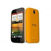 HTC 2009<>2013