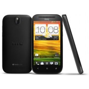 HTC 2009<>2014