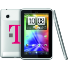 HP/HTC USA - T-Mobile