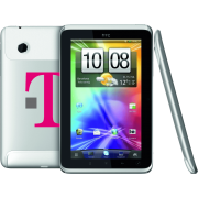 HP/HTC USA - T-Mobile-5-15 Минут