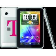 HP/HTC USA - T-Mobile-5-15 Минут