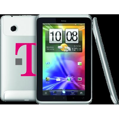 Официальная разблокировка заводским кодом HP/HTC USA - T-Mobile- 5-15 Минут, удаленно по IMEI